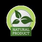 Unisex Organic Cotton Tee