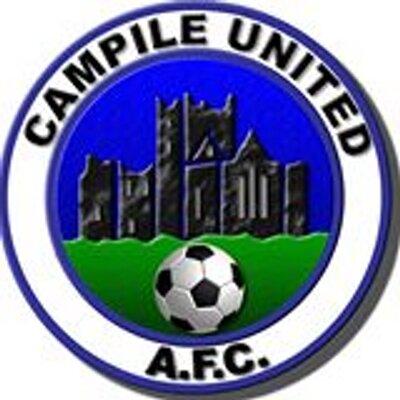 Campile United