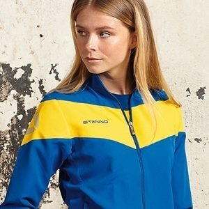 Camogie Tracksuits