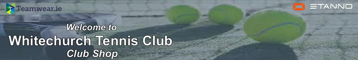 Whitechurch Tennis Club