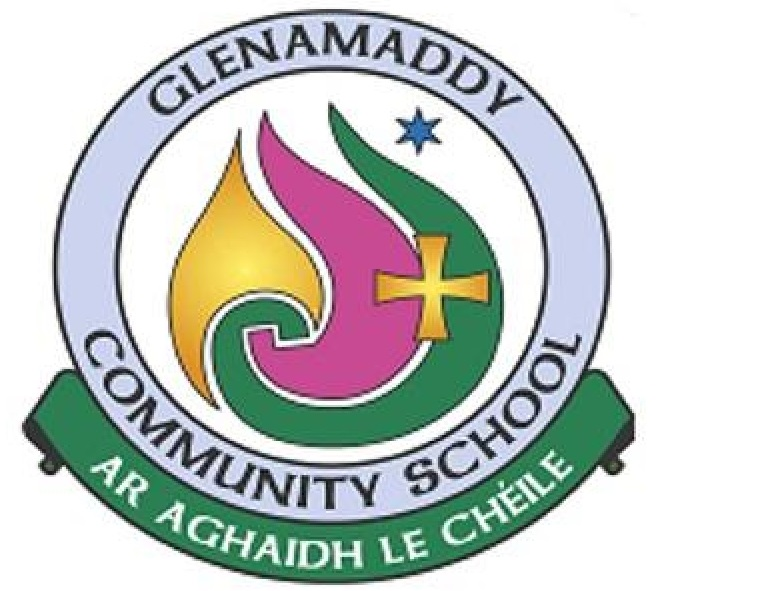 Glenamaddy Community School