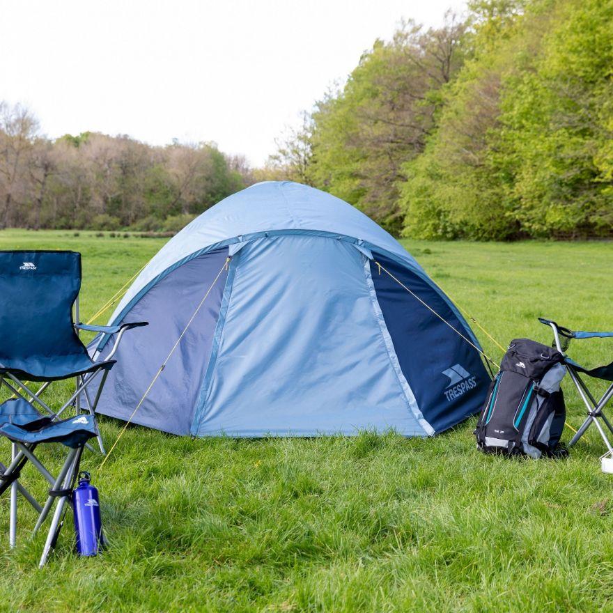Outdoor Gear & Camping