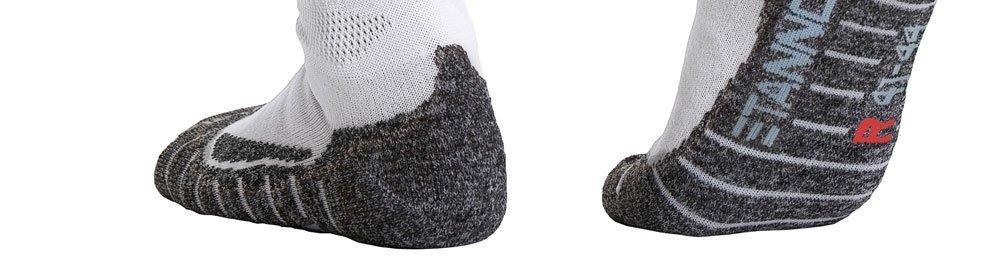 Anatomic Socks