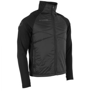 Functionals Thermal Top