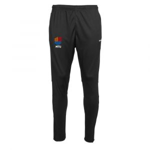 MTU Fitted Pant