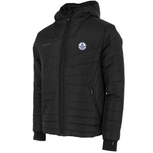 Stanno Prime Puffer Jacket