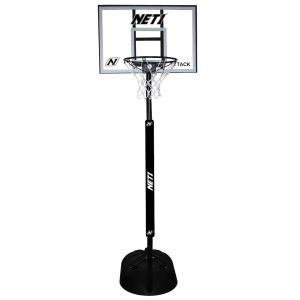 NET 1 ATTACK YOUTHS - PORTABLE BASKETBALL HOOP