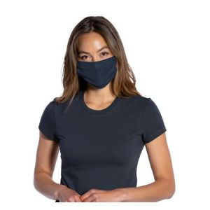 5 Pack - Classic Healthcare - Reusable Face Masks