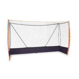 Bownet Hockey Official Size Goal