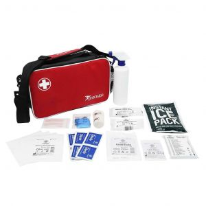 First Aid Kits and Medical Supplies - Medi-Academy Bag