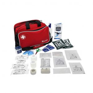 First Aid Kits and Medical Supplies - Medi-Touchline Bag